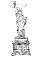 Statue-of-Liberty-coloring-pages-6