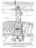 Statue-of-Liberty-coloring-pages-9
