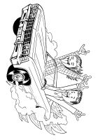 Supernatural-coloring-pages-1