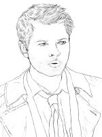 Supernatural-coloring-pages-10