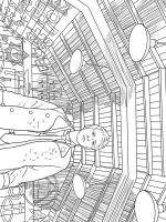 Supernatural-coloring-pages-11