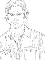 Supernatural-coloring-pages-13
