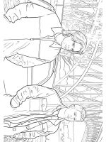 Supernatural-coloring-pages-18
