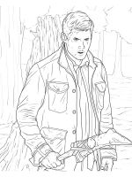 Supernatural-coloring-pages-19