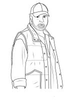 Supernatural-coloring-pages-2