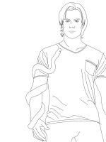 Supernatural-coloring-pages-4