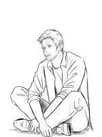 Supernatural-coloring-pages-5