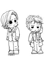 Supernatural-coloring-pages-8
