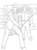 Supernatural-coloring-pages-9