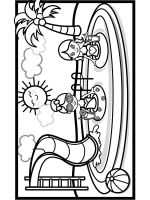 Swimming-Pool-coloring-pages-10