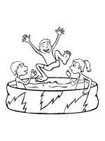 Swimming-Pool-coloring-pages-11