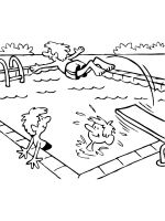 Swimming-Pool-coloring-pages-12