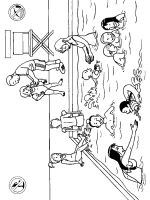 Swimming-Pool-coloring-pages-13