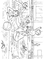 Swimming-Pool-coloring-pages-15