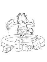 Swimming-Pool-coloring-pages-17
