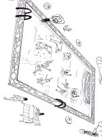 Swimming-Pool-coloring-pages-2