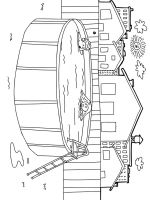 Swimming-Pool-coloring-pages-22