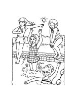 Swimming-Pool-coloring-pages-3