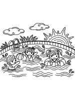 Swimming-Pool-coloring-pages-4