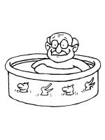 Swimming-Pool-coloring-pages-6
