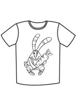 T-shirt-coloring-pages-9