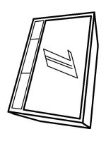 TV-coloring-pages-6