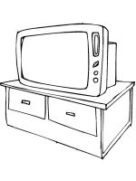 TV-coloring-pages-9
