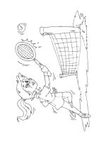 Tennis-coloring-pages-1