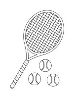 Tennis-coloring-pages-10