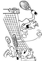 Tennis-coloring-pages-11