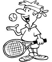 Tennis-coloring-pages-12