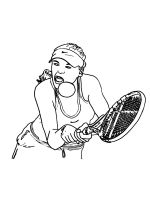 Tennis-coloring-pages-13