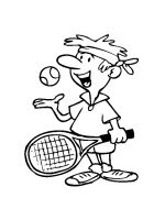 Tennis-coloring-pages-16