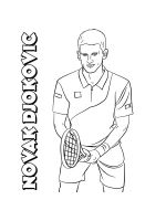 Tennis-coloring-pages-18