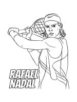 Tennis-coloring-pages-19