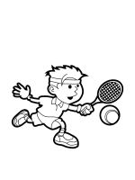 Tennis-coloring-pages-2