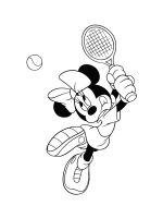 Tennis-coloring-pages-3