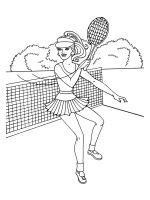 Tennis-coloring-pages-6