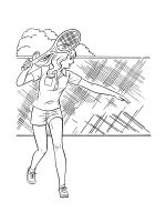 Tennis-coloring-pages-7