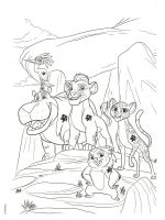 The-Lion-Guard-coloring-pages-1