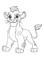 The-Lion-Guard-coloring-pages-15