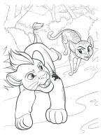 The-Lion-Guard-coloring-pages-2