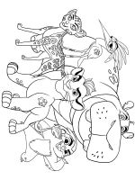 The-Lion-Guard-coloring-pages-3