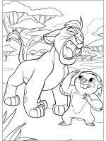 The-Lion-Guard-coloring-pages-4