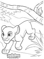 The-Lion-Guard-coloring-pages-5