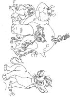 The-Lion-Guard-coloring-pages-7