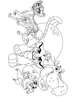 The-Lion-Guard-coloring-pages-9