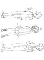 The-Promised-Neverland-coloring-pages-14