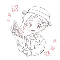 The-Promised-Neverland-coloring-pages-9
