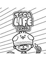 Toca-Boca-coloring-pages-1
